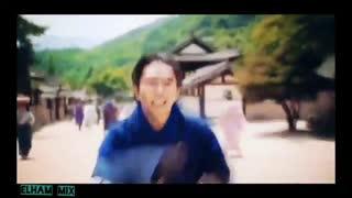 میکس سریال کره ای پادشاه صاحب ماسک❤☆( *با آهنگ زیبای دیدم  ♪*)