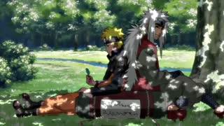 Naruto Shippuden OST |  Nakama
