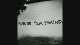 ...:)I wish