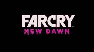 تریلر بخش داستانی بازی Far Cry New Dawn