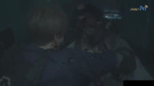 ۱۵ موردی که بایستی قبل از خرید بازی Resident Evil 2 بدانید!
