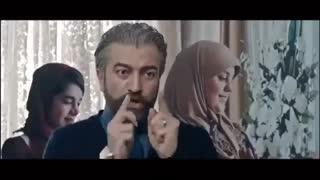 دانلود فیلم کلمبوس بدون سانسور