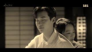 میکس زیباونقدوبررسی سریال کره ای آهنگ مرگ  death song (پیشنهادویژه)