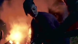 اولین تریلری داستانی بازی Far Cry New Dawn