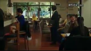 دانلود سریال دلدادگی با زیرنویس فارسی