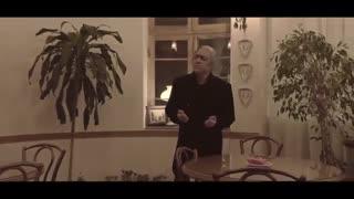 موزیک ویدیو تو فقط باش_مازیار فلاحی - iCinemaa.com