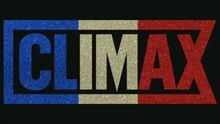 دانلود فیلم نقطه اوج Climax 2018