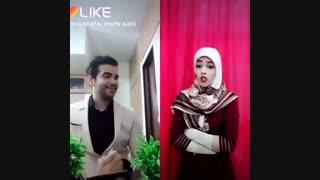 6 نظریه درباره خانم ها نیلوفرزارعی و مصطفی محرابی پرود با : دکترتی سول