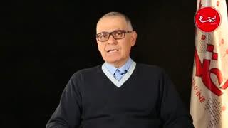 تحلیل مهمترین اخبار اقتصادی هفته - 5 بهمن 1397