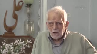 استادکاران اصفهانی چطور برای ائمه بقیع (ع) ضریح ساختند؟
