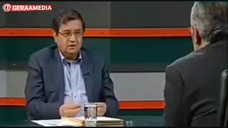 رئیس کل بانک مرکزی: صادرات ریالی، خروج سرمایه از کشور است