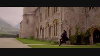 فیلم سینمایی Fantastic Beasts The Crimes Of Grindelwald 2018 با زیرنویس فارسی