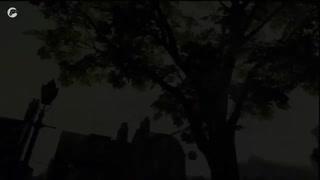 ویدئو گیمفا: معیاری برای ژانر اکشن ادونچر | بررسی ویدئویی بازی Uncharted 3: Drake's Deception
