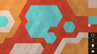 بازی کاغذ رنگی ها 2 -– KAMI 2