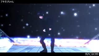 【MMD 60fps】夜ト(YATO)『Noragami - Noragami Aragoto ノラガミキス』- VERY NICE (아주 NICE)