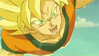 تریلر انیمیشن Dragon Ball Super: Broly