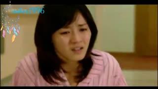 میکس زیبا و غمگین ملکه برفی با بازی هیون بین و سونگ یوری
