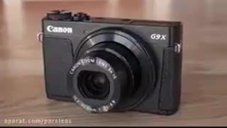 اجاره دوربین عکاسی / کانن / سونی / نیکون