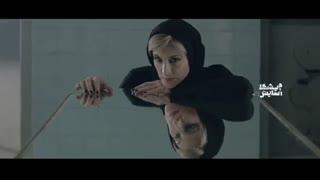 دانلود رایگان سریال نهنگ آبی با هنرنمایی ساعد سهیلی