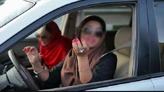 نصیحت استاد رائفی پور به زنان و دختران بد حجاب