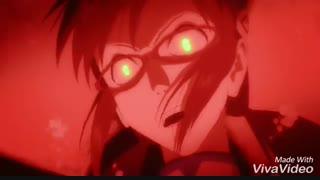 "AMV Anime Evangelion - Take it Out On Me میکس فوق العاده از انیمه اونگلیون با نام ""آن را بر من بیاور"""