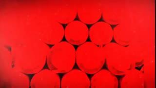 مخزن انبساط | منبع انبساط | مخازن انبساط پلاستیکی