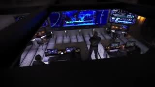 اولین تیزر از فصل ششم سریال Agents of S.H.I.E.L.D - بازیمگ