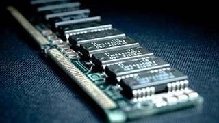 حافظه کامپیوتری چگونه کار می کند؟