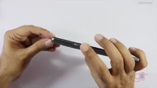 بررسی و معرفی OnePlus 2