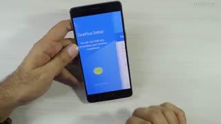 بررسی و معرفی OnePlus 3T
