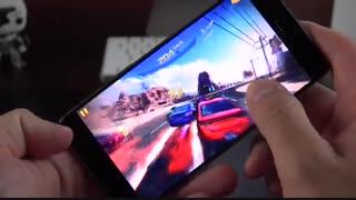 بررسی و معرفی OnePlus 3