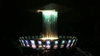 پشت صحنه ویدئوی تبلیغاتی آیفون XR - تمام تصاویر با آیفون XR ضبط شده