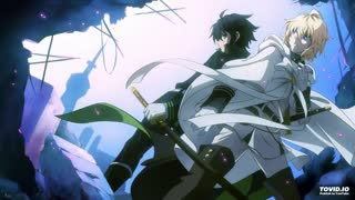 Nightcore ~ In The End