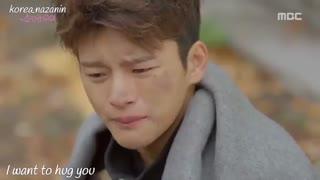 میکس سریال کره ای لویی پادشاه خرید