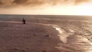 موزیک ویدئوی Starlight از BOL4