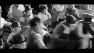 اولین تیزر فیلم سینمایی «غلامرضا تختی»