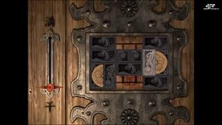 راهنمای تروفی The Silent Thinker در بازی Onimusha Warlords