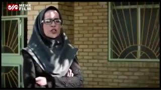 پشت پرده سوء استفاده سفارت خانه های اروپایی از دختران ایرانی