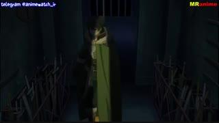 انیمه ی ظهور قهرمان سپرTate no Yuusha no Nariagari قسمت چهارم _4با زیرنویس فارسی