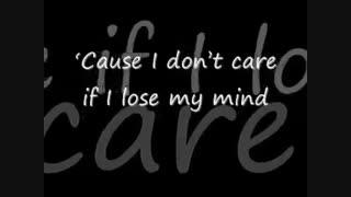 آهنگ *  Fairytale * از Alexander Rybak