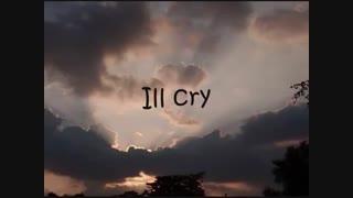 آهنگ * cry * از James Blunt