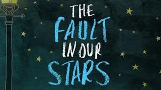 دانلود فیلم بخت پریشان The Fault in Our Stars 2014