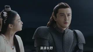 قسمت هجدهم سریال  چینی ملکه فویائو