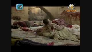 سریال نردبان به سوی آسمان_1_ ارائه توسط آکادمی اشارت _داستان زندگی منجم ایرانی غیاث الدین جمشید کاشانی
