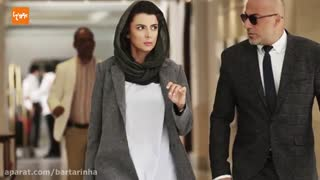 فیلمهای پیشنهادی برای سی و هفتمین جشنواره فیلم فجر