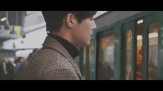 تیزر آهنگ why  آلبوم new way هیون جونگی منتشر شدددد^^