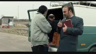 فیلم کامل ( من دیوانه نیستم) ایرانی