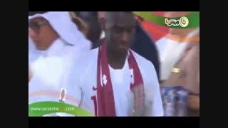 معرفی بهترین های جام ملتهای آسیا (12-11-1397)