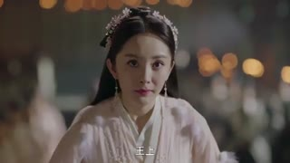 قسمت نوزدهم سریال چینی ملکه فویائو