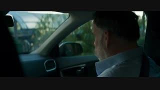 دانلود فیلم هیجانی قاتلین 2017 - با زیرنویس چسبیده